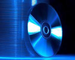 cd çoğaltım - cd kopyalama - cd çoğaltma