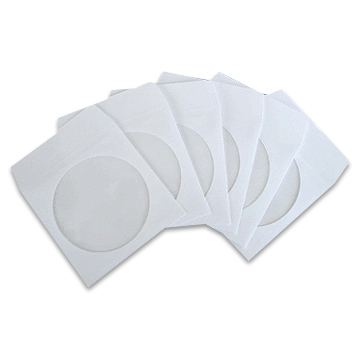 color_cd_paper_sleeves