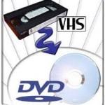 betamax vhs kasetleri cd ye aktaran istanbuldaki firmalar