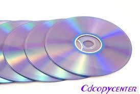 CD DVD Kopyalama