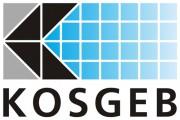 kosgeb destekli cd